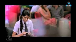 Premalo Padithe - Premalo Padithe Latest Movie Comedy Scene 01
