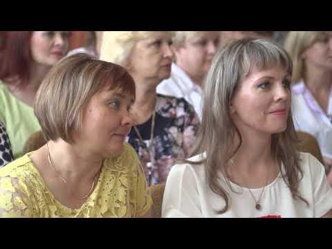 Десна-ТВ: Новости САЭС от 19.06.2019