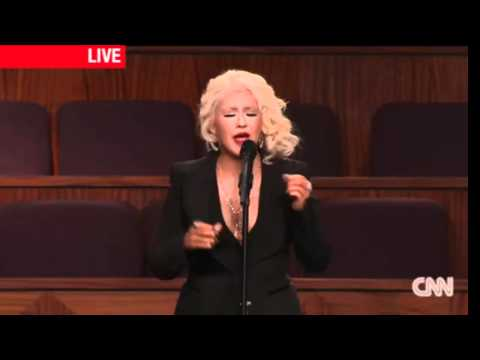christina-aguilera-at-etta-james-funeral-lotus-out-now.html