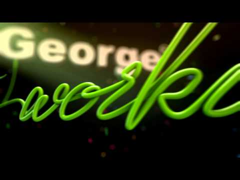 George FM - NZ's Electronic and Dance Music Radio Station