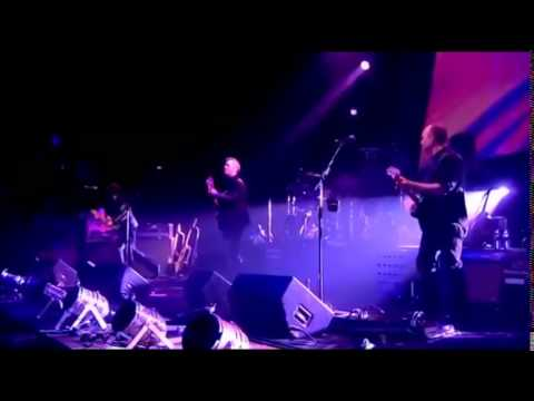 Pink Floy Live (2011) From Liverpool video