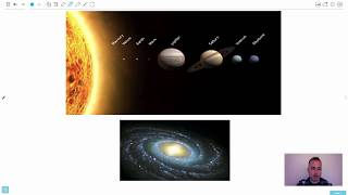 IB Option D - Astrophysics Useful definitions (2/2) [IB Physics SL + HL Revision Course]