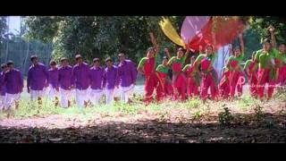 Charulatha - Junior Senior- Thithippai Irupal Song