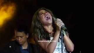 Download Lagu Never Enough (Highest Version + Standing Ovation) - Morissette Amon [Mother's Day Concert] Gratis STAFABAND