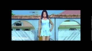 Mayamohini - Mayamohini Song - Aavani Padam Poothallo HD.wmv