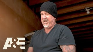 Storage Wars: Top 6 Most Expensive Locker Finds From Season 11 | A&E