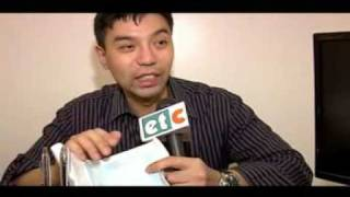 Shimmian Manila Surgicenter of Dr. Levi John Lansangan Featured in ETC Vibe