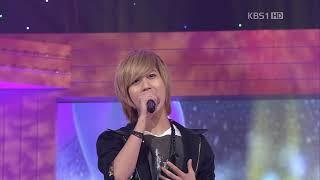 [HD]110303 SHINee - Hello Live(缺鐘鉉)