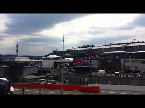 Ricciardo abandon formula one belgium grand prix 2015