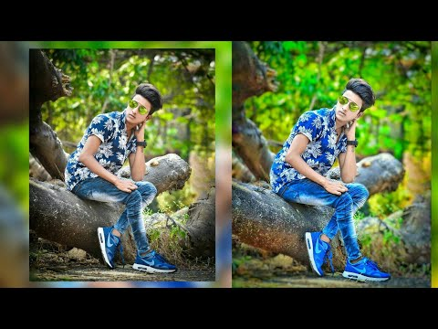 Snapseed retouch photo editing,snapseed photo editing,snapseed editing tutorial Amin Editx