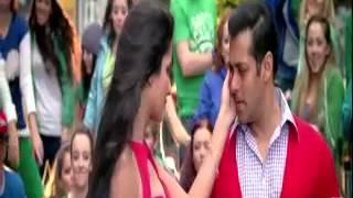 download lagu Banjaara Ek Tha Tiger Djmaza Co gratis