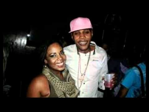 Vybz Kartel - Life Sweet Hd video