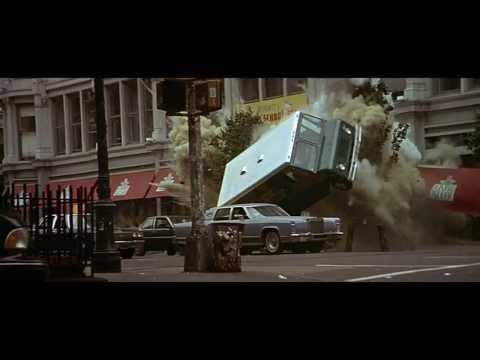 Die Hard: With A Vengeance - Official® Trailer [HD]