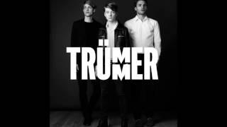 Vorschaubild Trümmer + Ezra Furman +...
