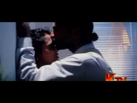 Devayani Hot & Wet Song video