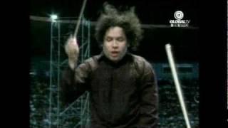 Gustavo Dudamel En Maracaiboparte 2 Concierto Para Haiti