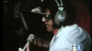 Elvis Presley Always on my mind (Subtitulado Español)
