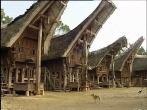 Documentary Film Toursim Object ( The Pearl From East ) Of South Sulawesi In Indonesia