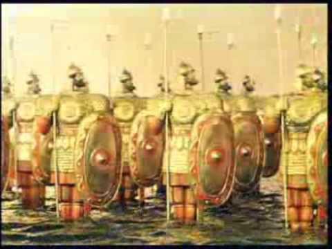 три чуда из сказки о царе салтане картинки