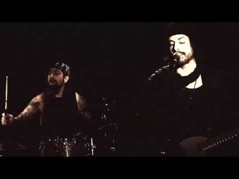 The Winery Dogs - Desire Music Video (Official)