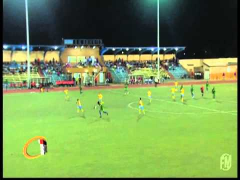 Caribbean World Cup Qualifiers roundup 2 | CEEN Sports News | Sept 9, 2015