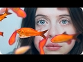 CARRIE PILBY Trailer (2017) Drama Movie