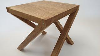 A Table Concept