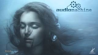 AUDIOMACHINE | World's Most Powerful & Beautiful Music (4-Hours Mix/ 101-Tracks)