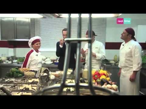 Fuori Menù 5 Episodio 7: Anticipazioni dalla puntata!