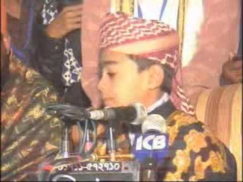 Bangla New Waz 2012 Pt6h.mp4 video