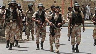 کراچی میں صبح سویرے ٹارگٹ کلنگ - اہل کراچی خوف میں مبتلا | Dunya News