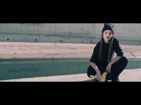 Divna - Moita Muzika (official Video) video