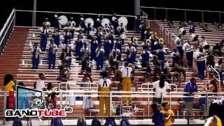 Fort Valley ESPN (2014)