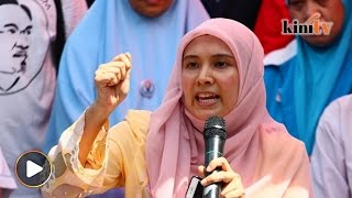 PKR veep says there's no issue on seat allocation with PAS