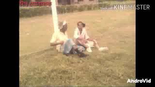 Bd- Rap song, amra kichu gorib manush,