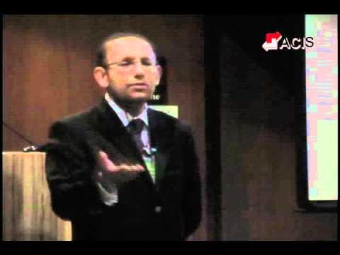 Evento Xxx Salón De Informática 2010 Miercoles 8 De Septiembre Parte 89 video