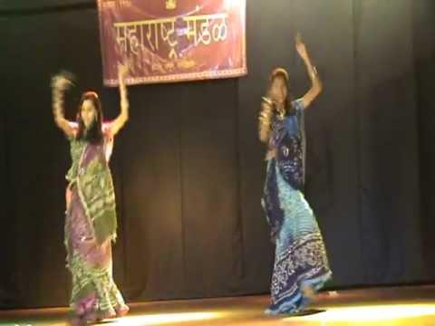 radhahibawari_dance.mpg