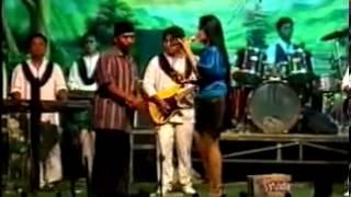 download lagu Putra Buana - Anisa Rahma gratis