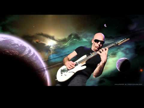 JOE SATRIANI IS THERE LOVE IN SPACE LIVE 2004 SANTIAGO CHILE