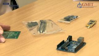 CanSat Training Video Part 2- Physical Structure