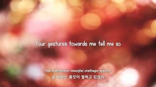 Watch Shinee Replay video