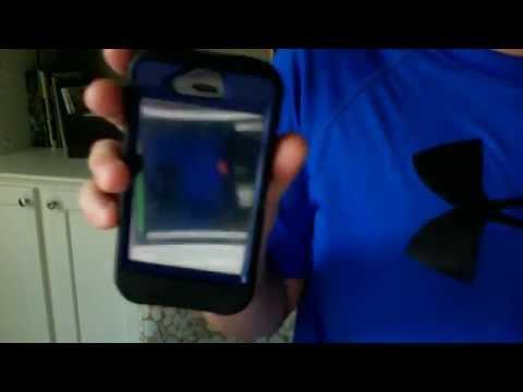 Amazon.com: TORRAS Slim Fit iPhone XS Case/iPhone X Case ...