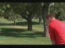 Golf . Master Designer John Hoeflich Profile