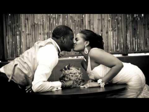relationship riddim 2012 download