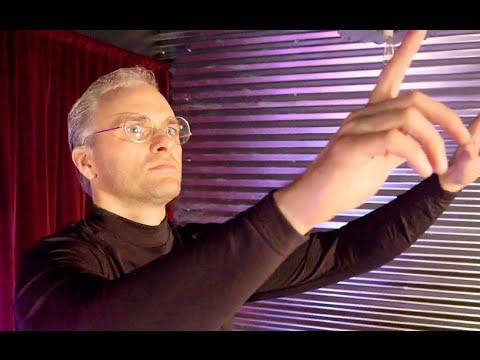 Steve Jobs - Official Trailer Parody (HD) 2015
