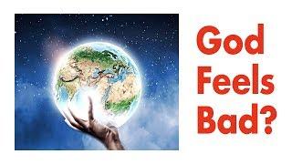 Video: God should Come Back to us - Rav Dror