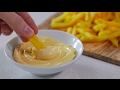 How to make mayonnaise - BBC Good Food
