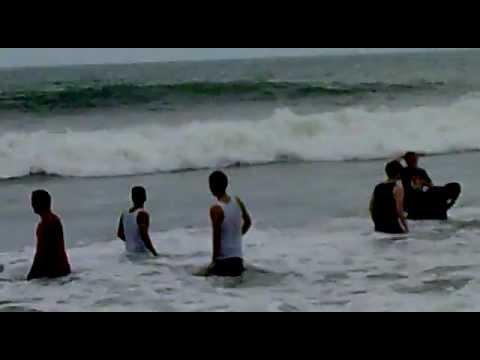Saxy Video Ka video