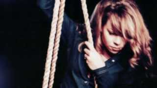 Watch Mariah Carey Stay The Night video