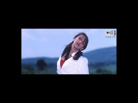 Aawara Main Badal -